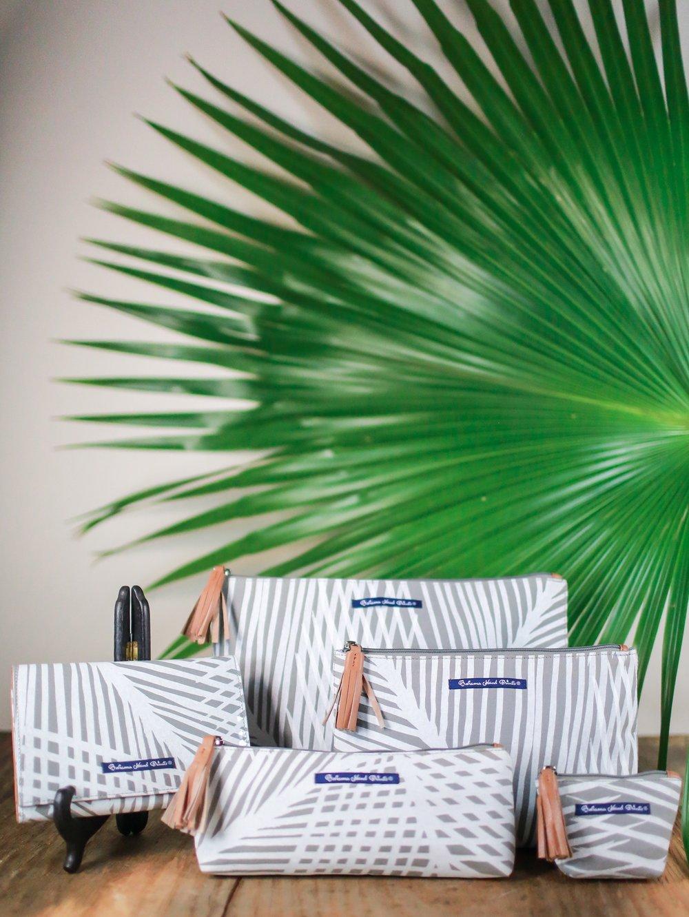 assorted small accessories coconut shade print dylan rapillard bahama hand prints nassau bahamas copy.jpg