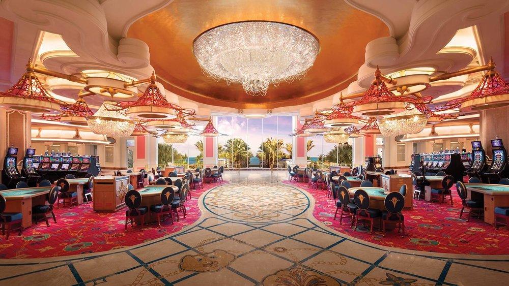 casino+.jpg