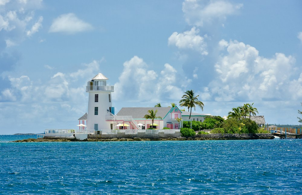 Pearl Island Front View & Lighthouse.jpg