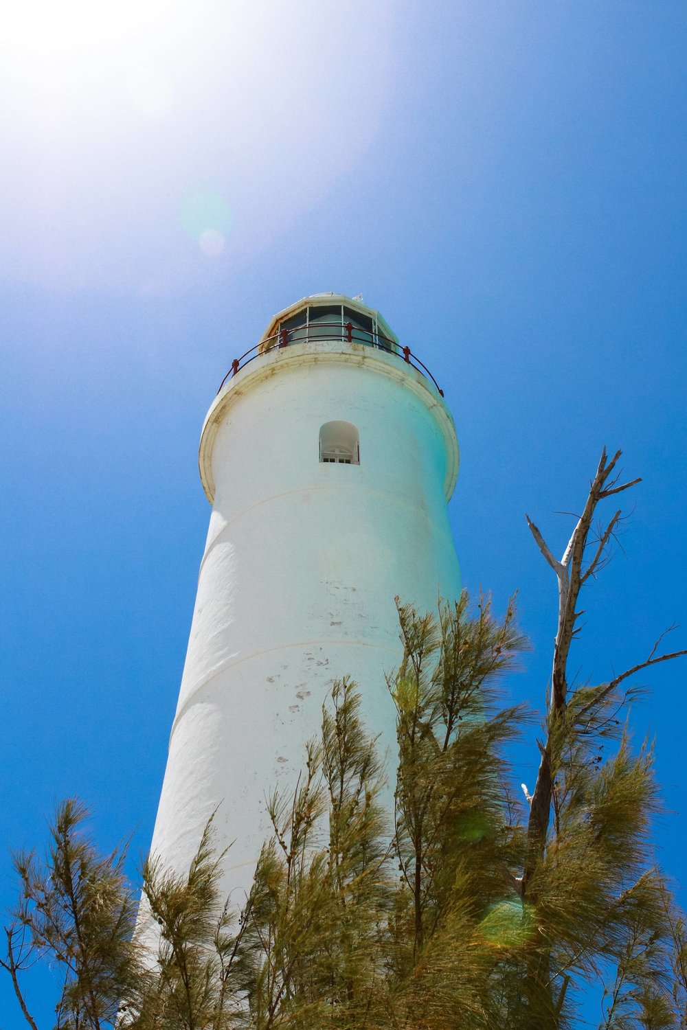 inagualighthouse-2012-dedebrownphotography-001 copy.jpg