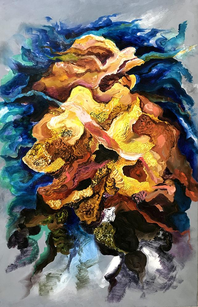 lynn_parotti-momento-oil-on-canvas-117x76cm-2018.jpg
