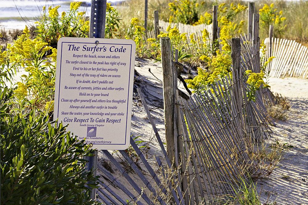 sandshore1.jpg