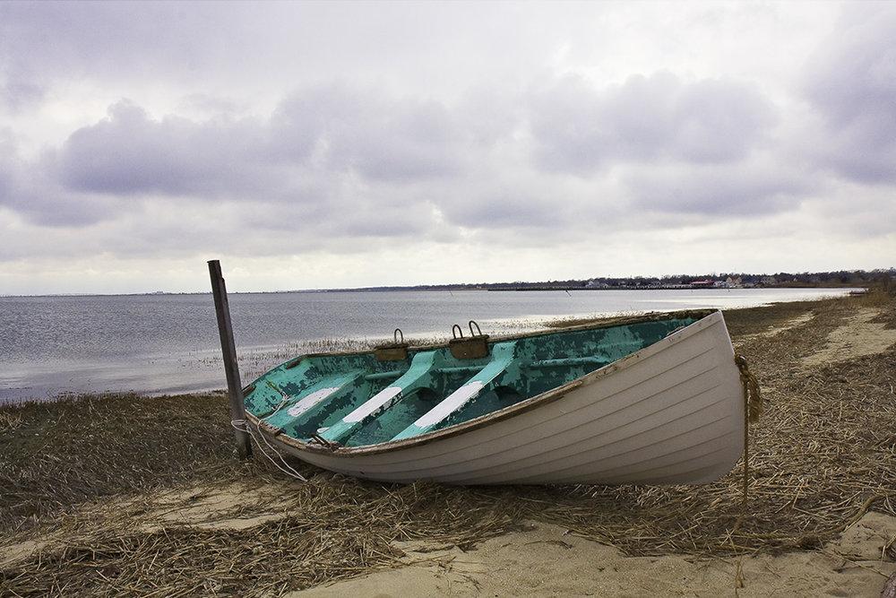 sandshore39.jpg