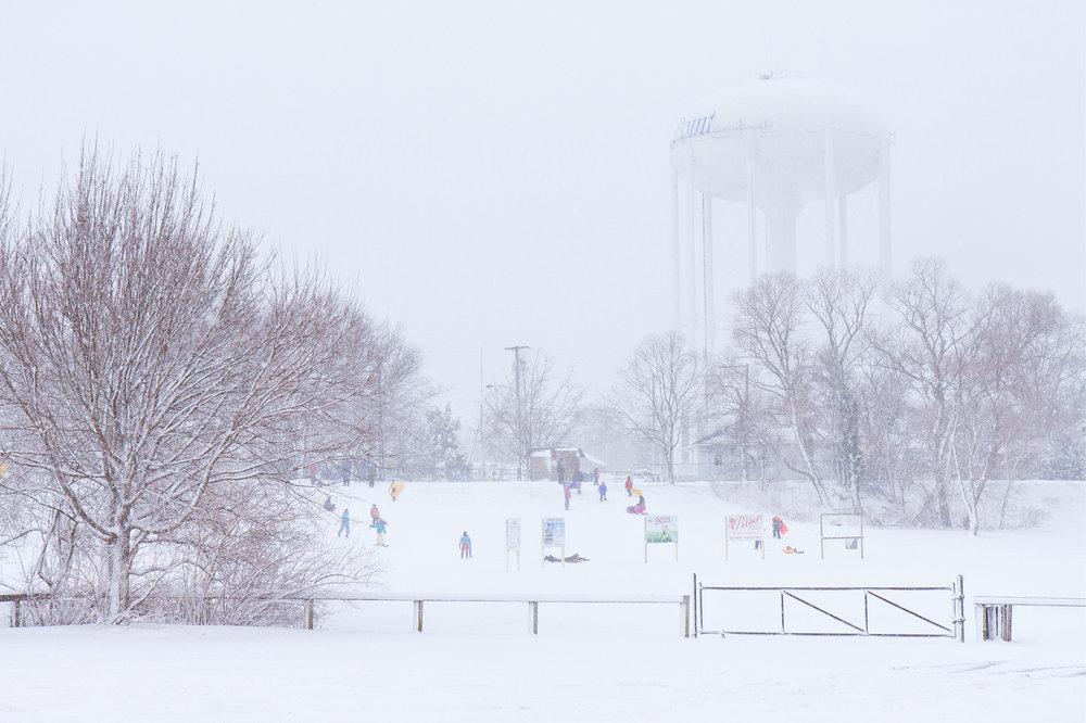 snowscape8.jpg