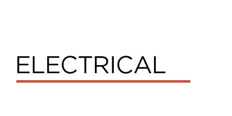 ElectricalMOD.jpg