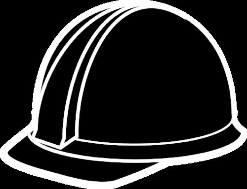 hard-hat-309214_1280.png