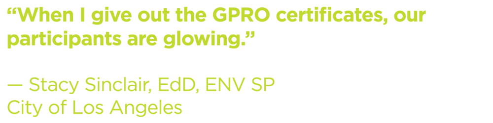 GPRO Certificate_Quote.png