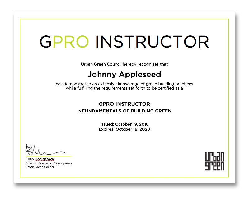 Instructor Certificate Template.jpg