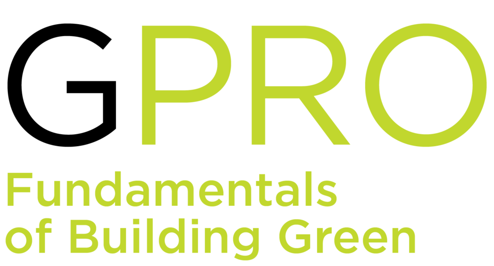 GPRO_Logo_FUND NAME.png