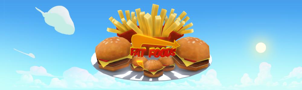 FatFoodsHeroArt.png