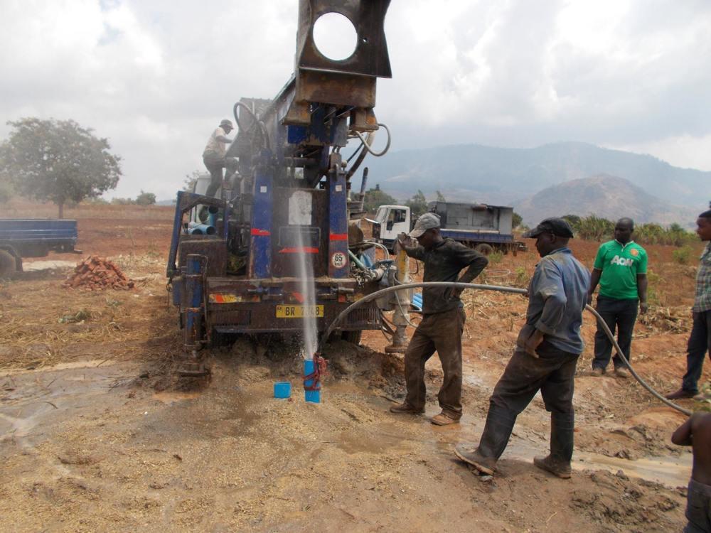 drillinginaction.jpg