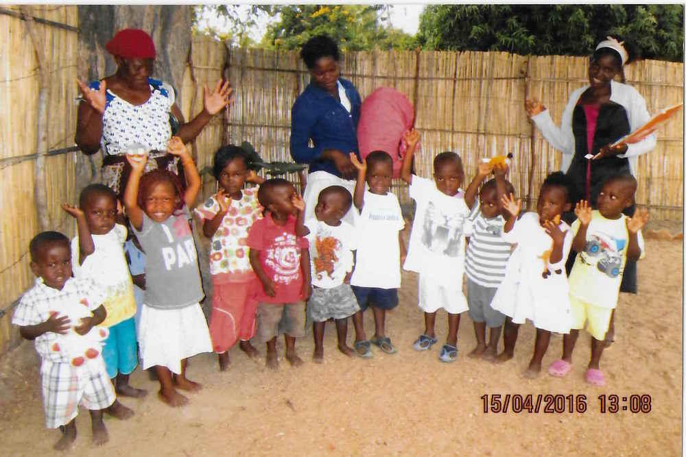 chiyambi day nursery.jpg
