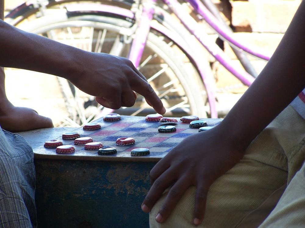 Malawi - Jali_007.jpg