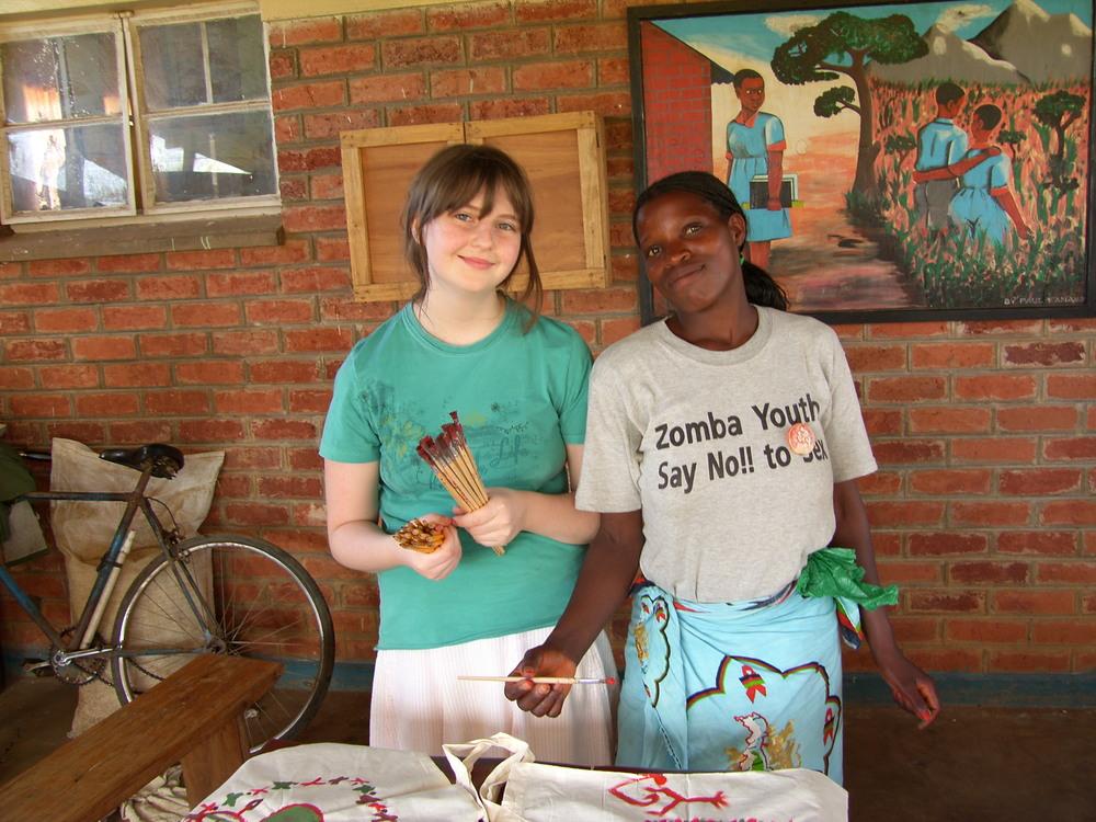 malawi 2007 420.jpg
