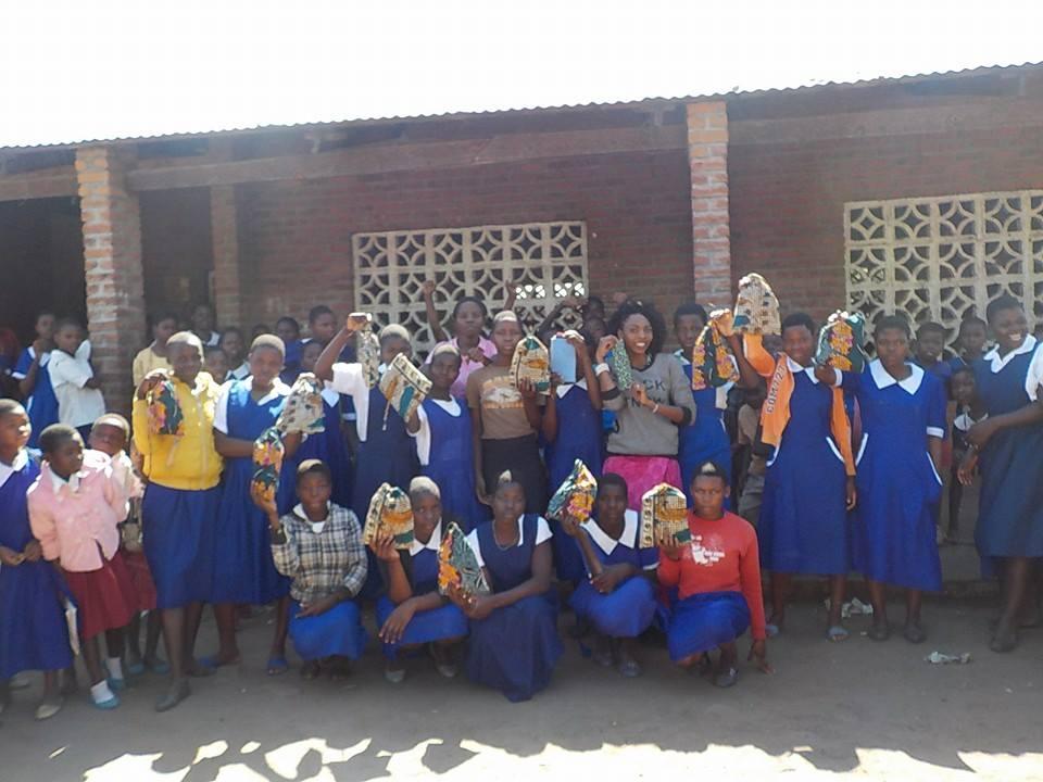 sanitaryprojectatlocalschool.jpg