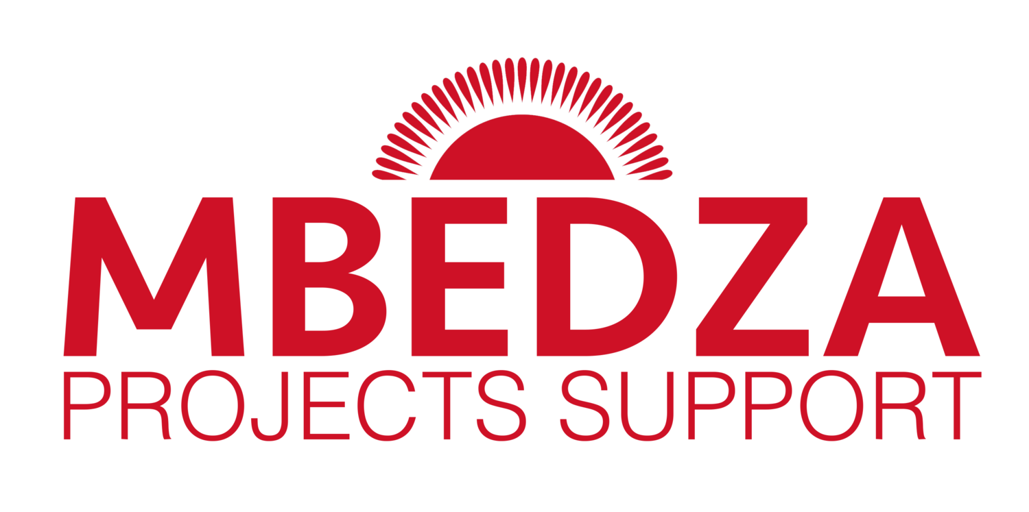 Mbedza Projects Support