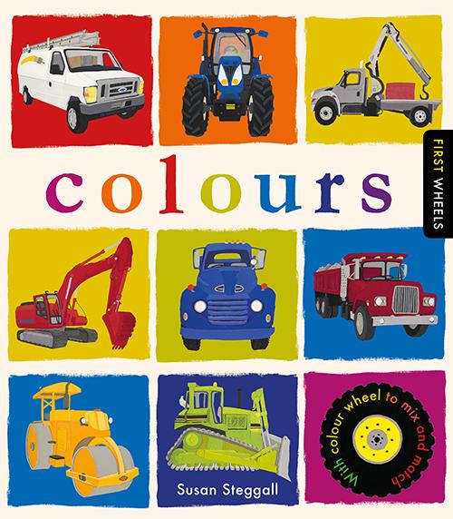 Colours_CVR.jpg