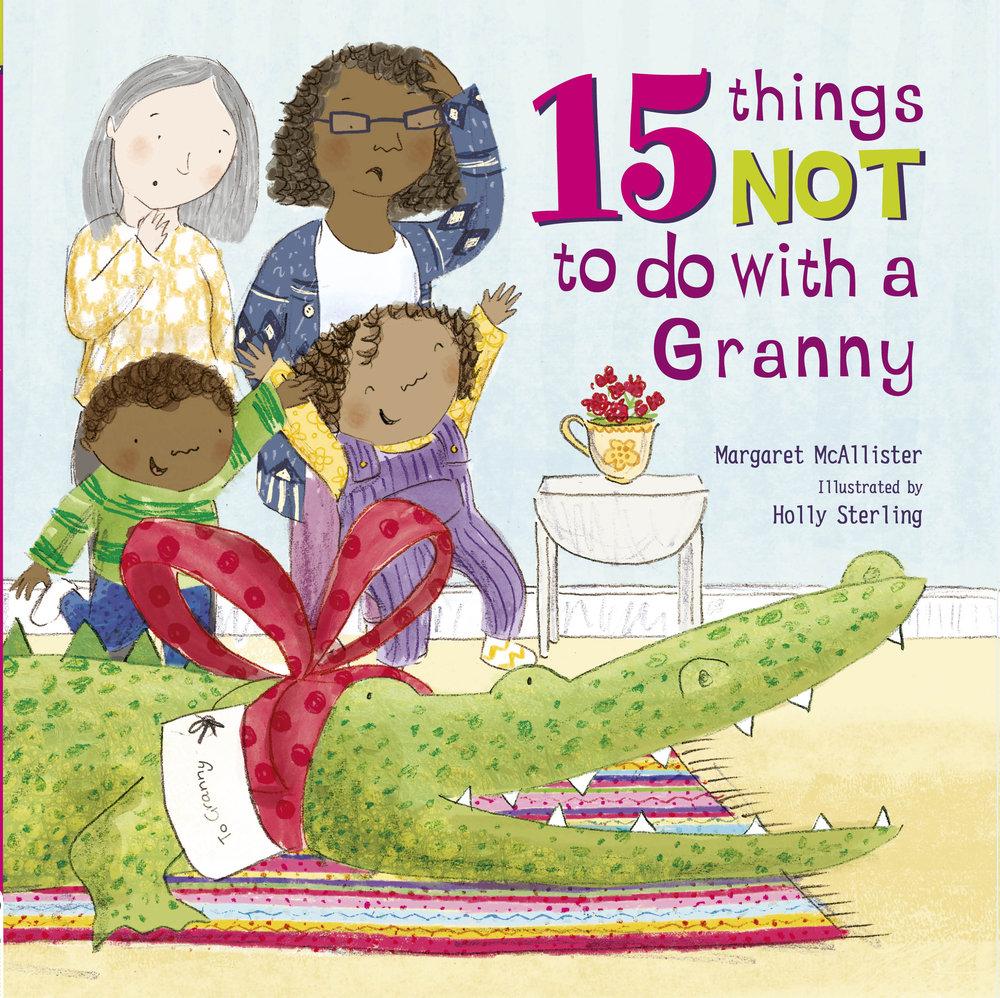 15 Things Granny_CVR1.jpg