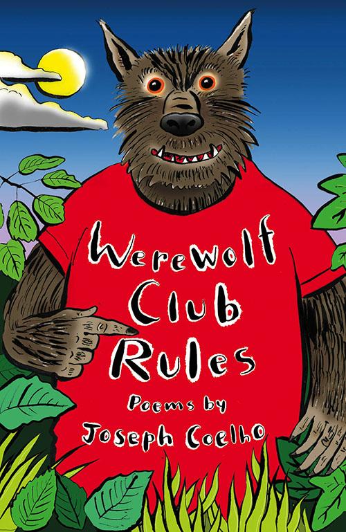 Werewolf Rules .jpg