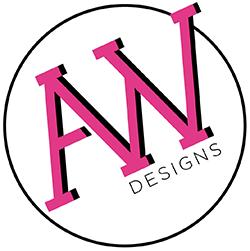 AWDesigns pink circle LR.png