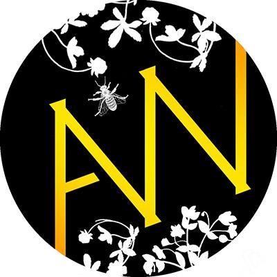 AWD_Logo_V10.jpg