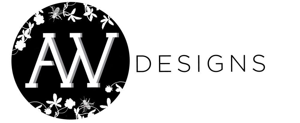AWDesigns circle logo.jpg