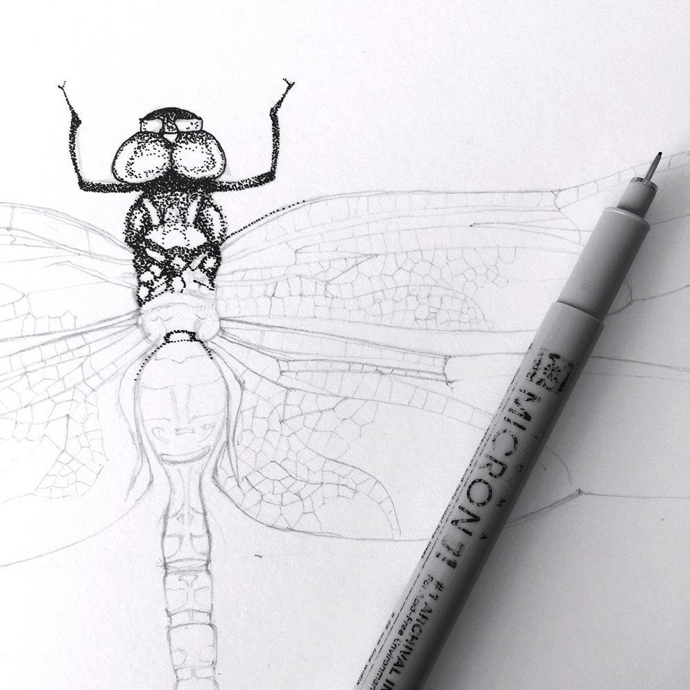 Dragonfly step 1.jpg