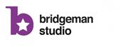 bridgeman studios.png