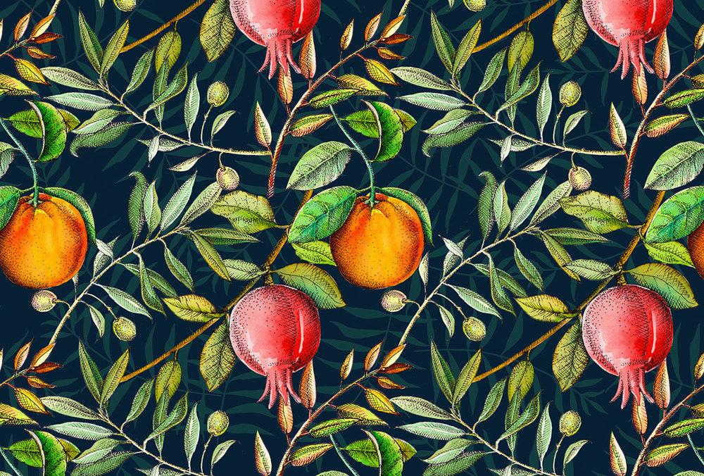 pomegranate orange olive.jpg