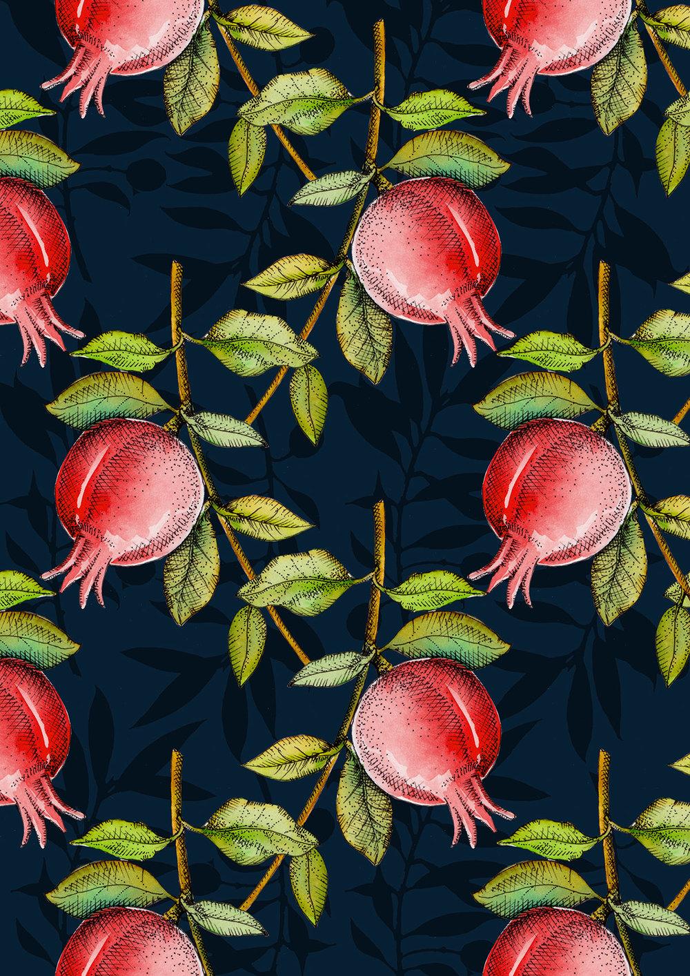 pomegranates.jpg