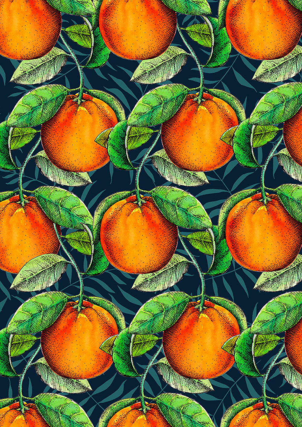 oranges dark blue.jpg