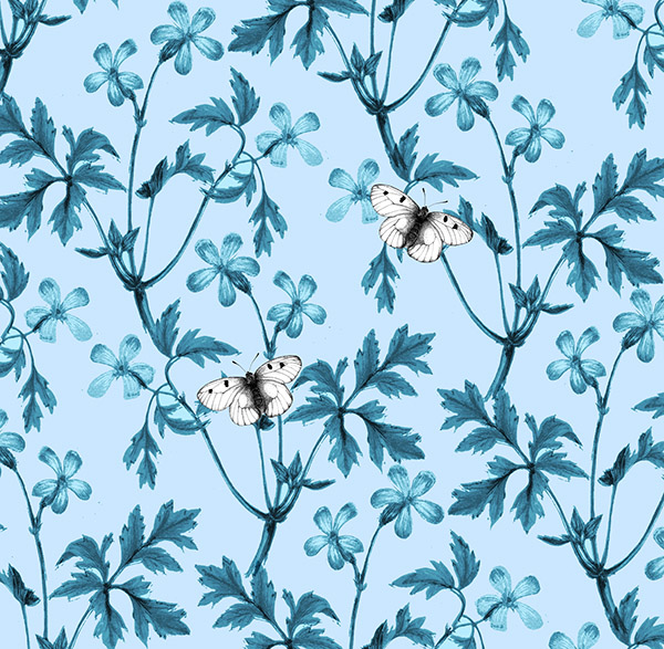butterfly blue floral.jpg