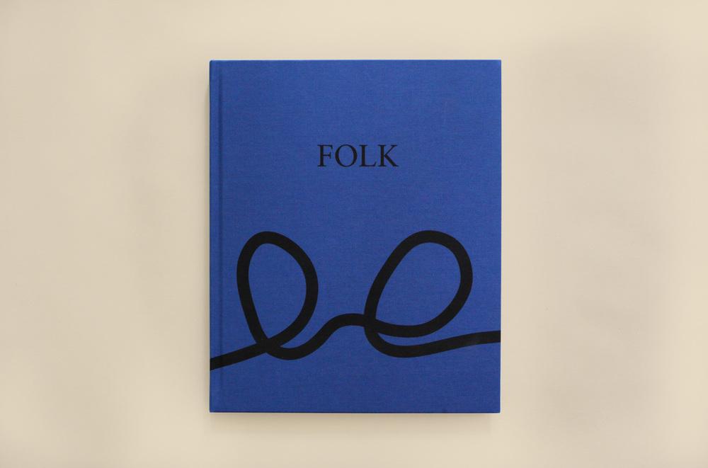 folk7.jpg