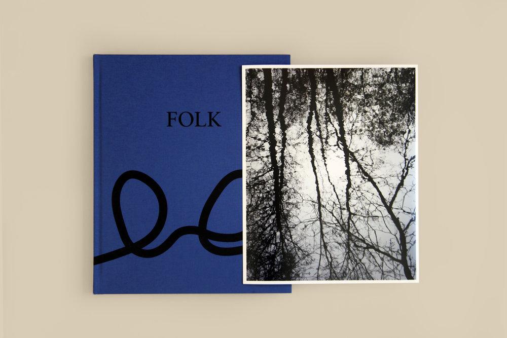 folk_print_3.jpg