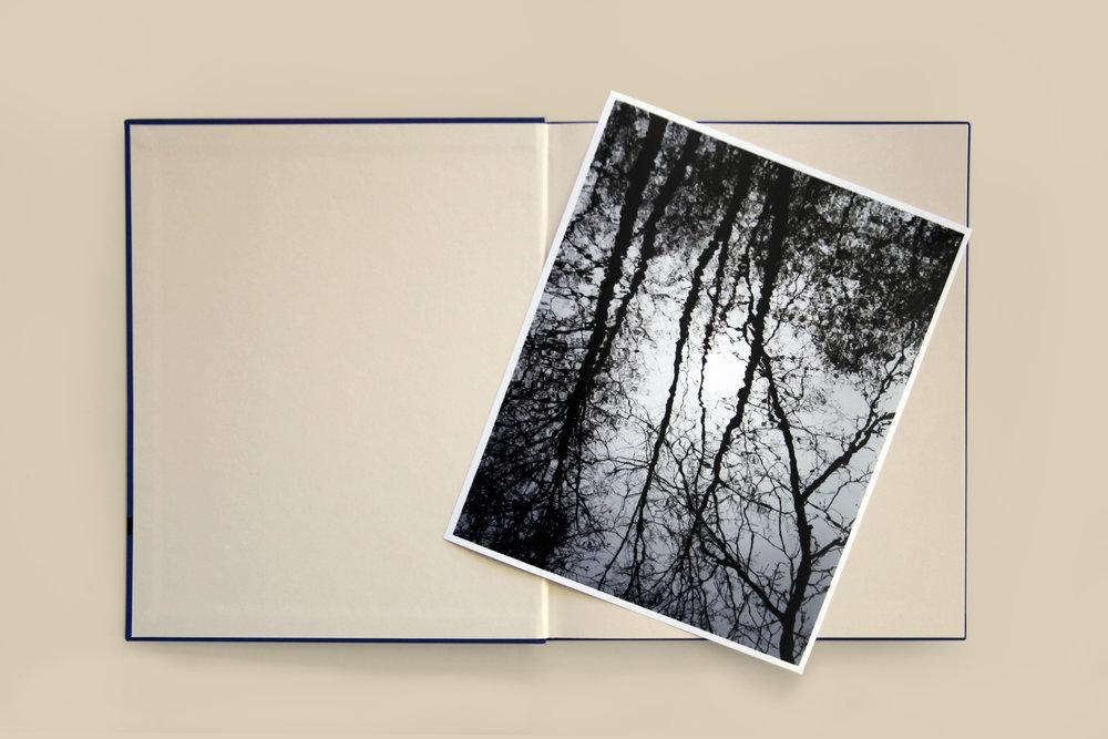 folk_print_2.jpg