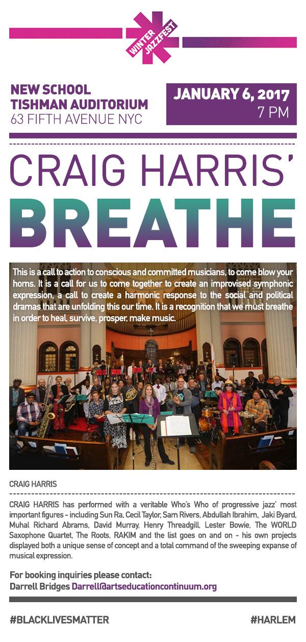 Breathe Flyer.png
