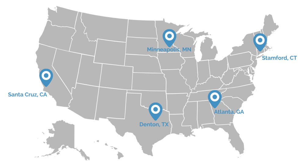 smartrevenue-usa-map-offices.png