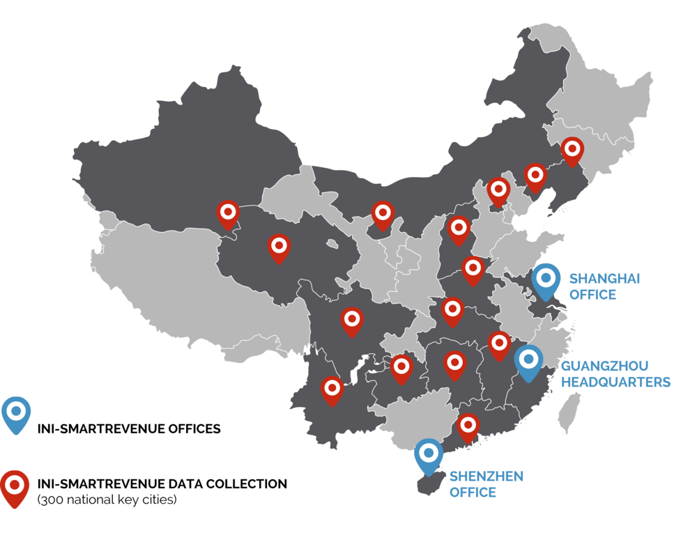 smartrevenue-ini-china-map.png