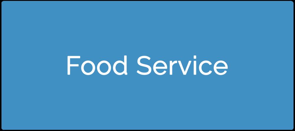 SR_Food Service.jpg