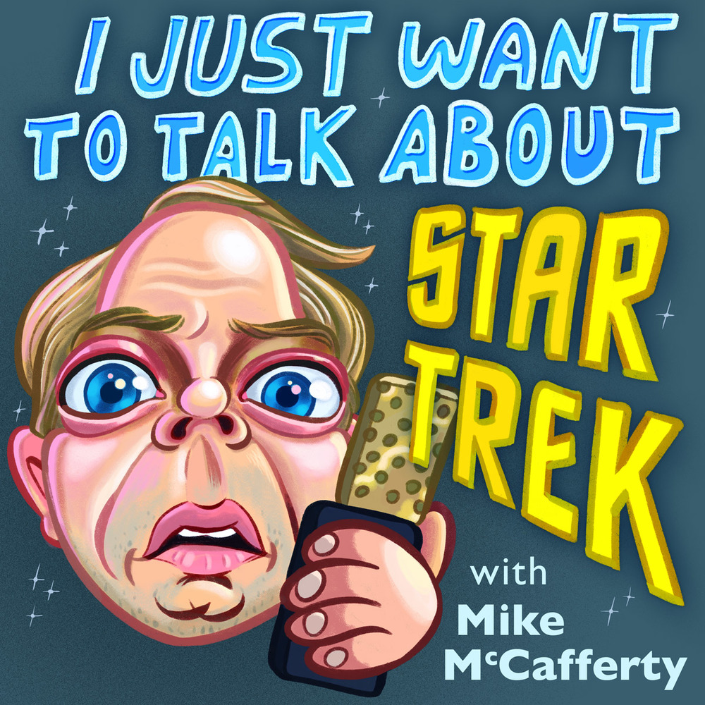 mccaffertytrek.jpg
