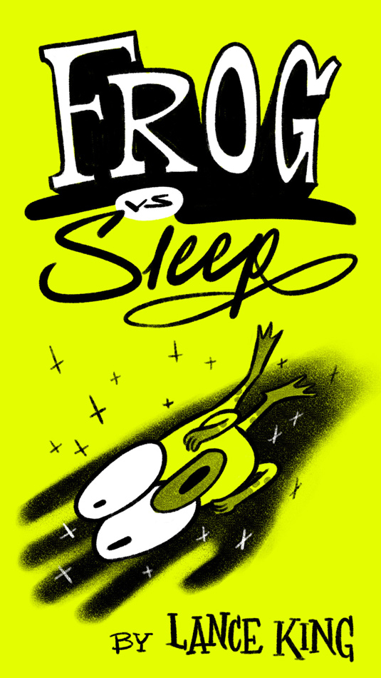 frogvsleep-cover2.jpg