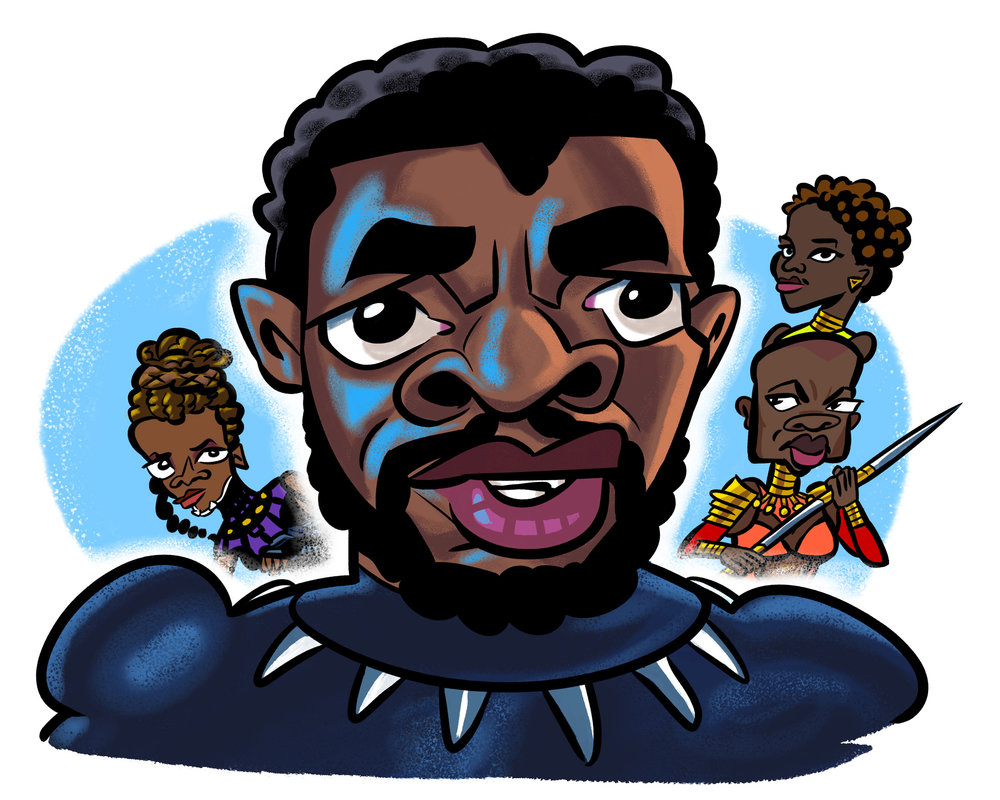 makingfun-blackpanther.jpg