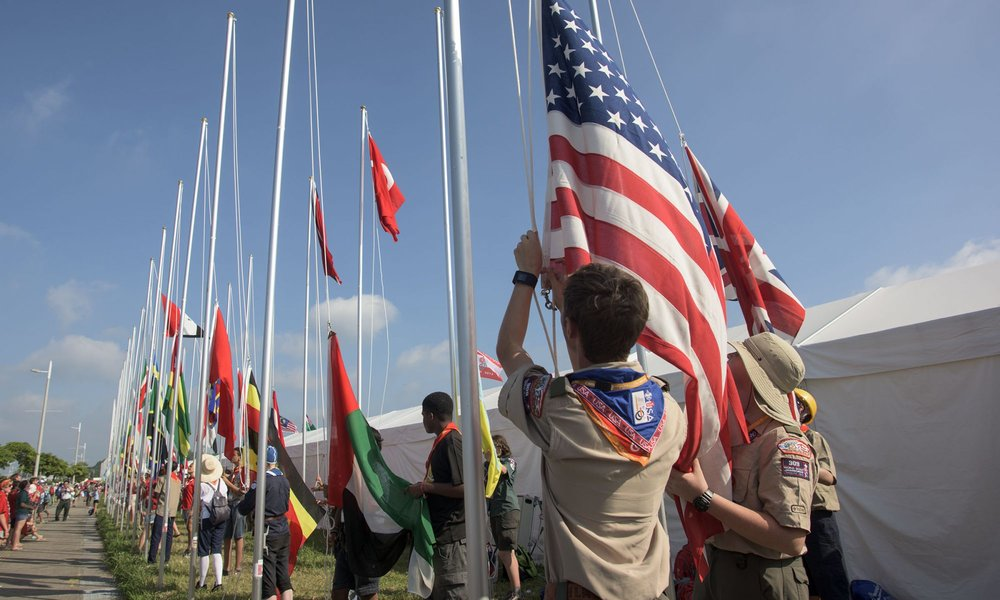 world scout jamboree2.jpg