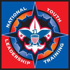 NYLT-logo.jpg