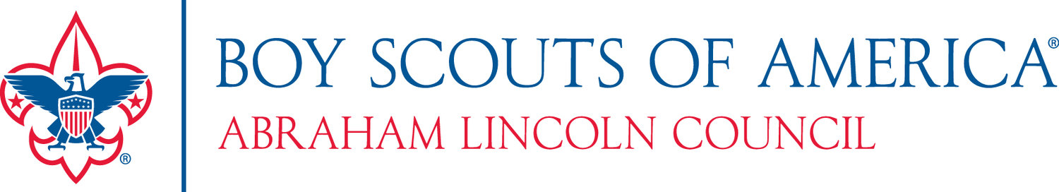 Abraham Lincoln Council