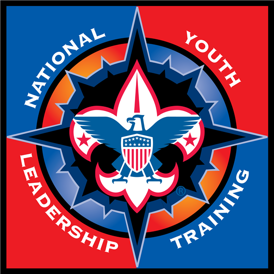National Youth Leadership Training - NYLT gives each participant a basic knowledge of various leadership skills while helping them relate these skills to their own troop/crew responsibilities, to give them the confidence and knowledge necessary to run their troop/crew program; to provide an opportunity to share ideas and experiences with Scouts from other troops/crews; and of course, to have FUN.June 22-27, 2019