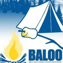 Basic Adult Leader Outdoor Orientation - Training for Pack Leaders wishing to add an outdoor component to their pack program. Completion of this course is mandatory for a MINIMUM OF ONE adult on a Pack overnighter.October 19-20, 2019March 27-28, 2020