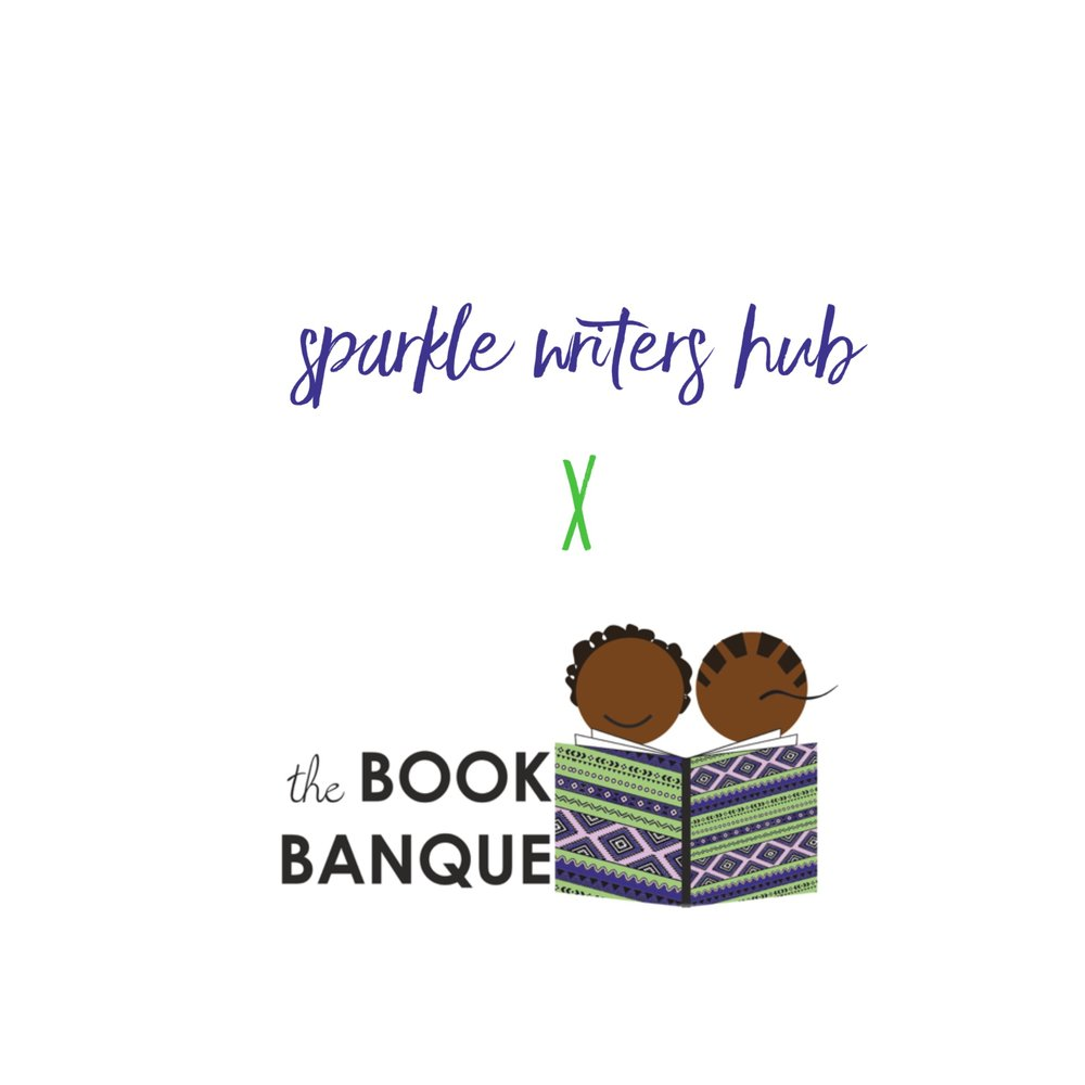 Sparkle Writers Hub x TBBNQ.JPG