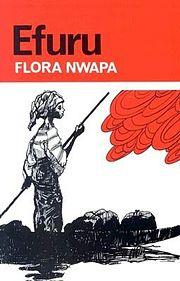 FloraNwapa_Efuru.jpg