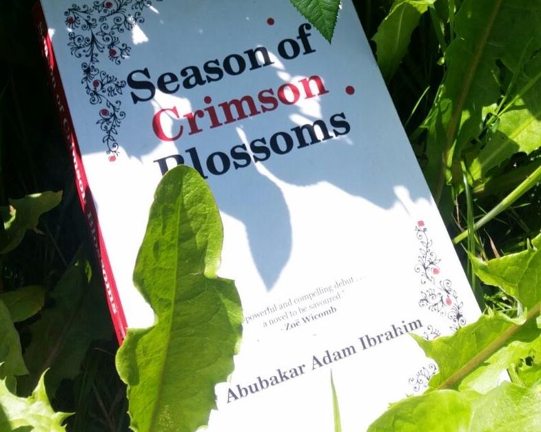 Season-of-Crimson-Blossoms.jpg